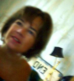 Pam Goode