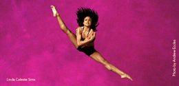 alvin-ailey-blog.png
