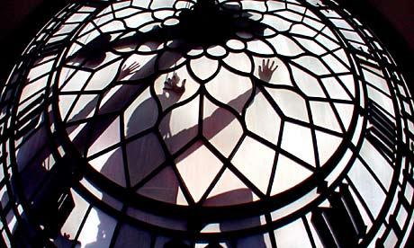 Big Ben by Martin Keene