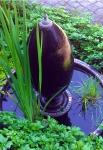 Fountain, Pamela Goode