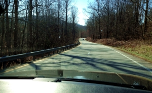 Virginia Highway 29