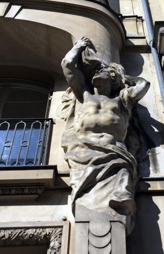 Paris Portal